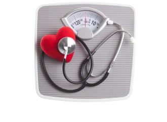 Estudio demuestra la preocupación de las personas por su peso, pero no su vínculo con las afecciones cardíacas y la salud en general