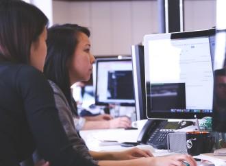 Big Data en estrategias empresariales para 2019