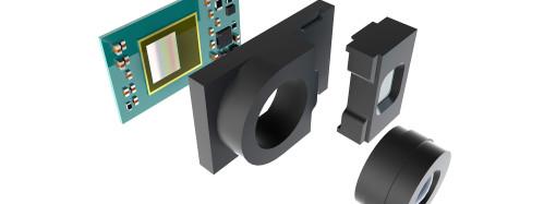 INFINEON Y LG presentan LG G8 ThinQ con cámara de vuelo frontal