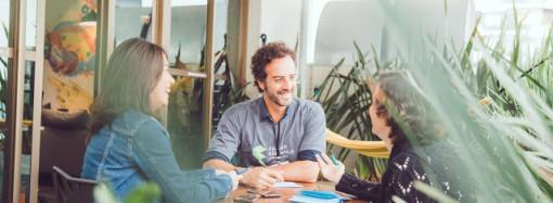 Emprendimientos de Hispanoamérica: ¡los invitamos a participar en el Launchpad Accelerator de Google!