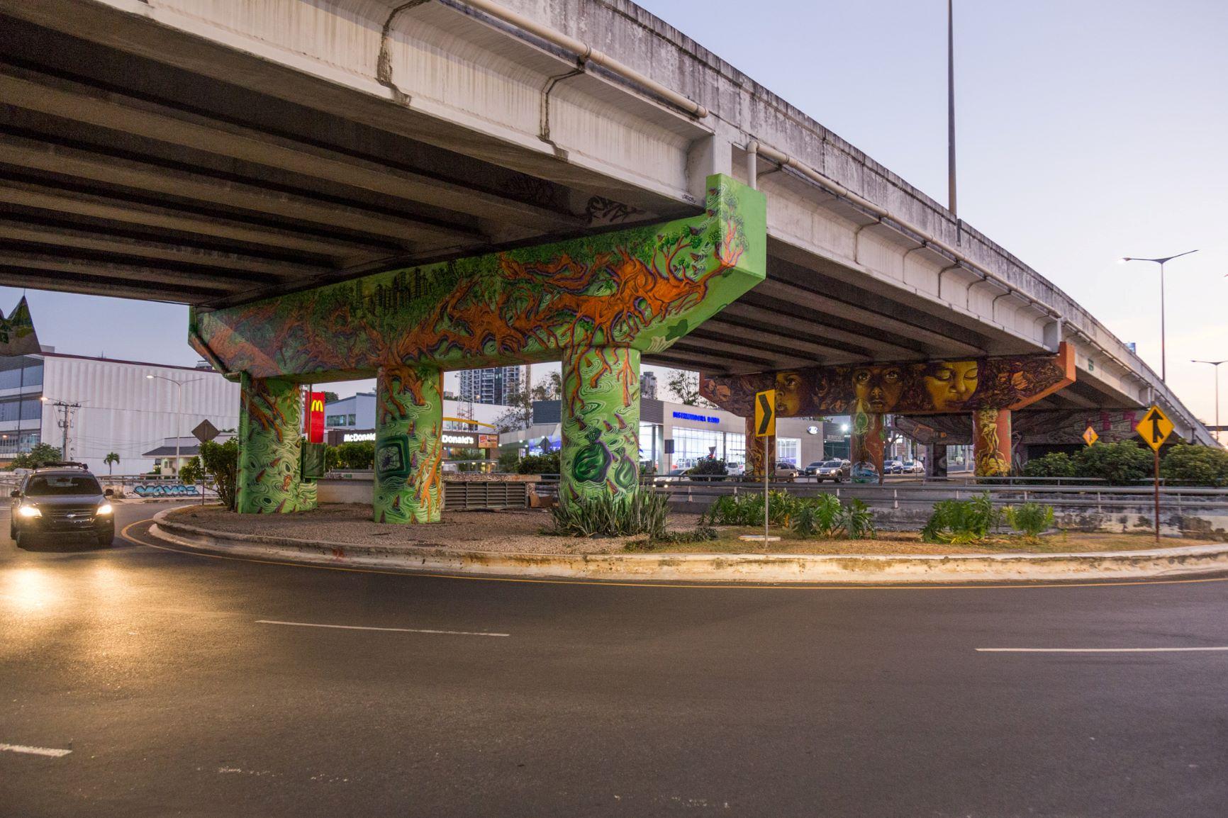 Mural_manglares_8