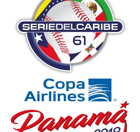 Copa Airlines presenta la «Serie del Caribe Copa Airlines 2019»