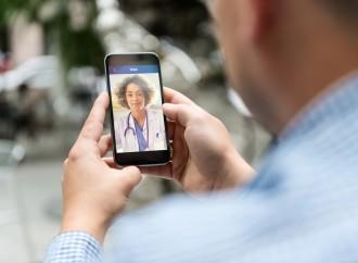 Visa lanza Visa Médico Online para viajeros de América Latina y el Caribe