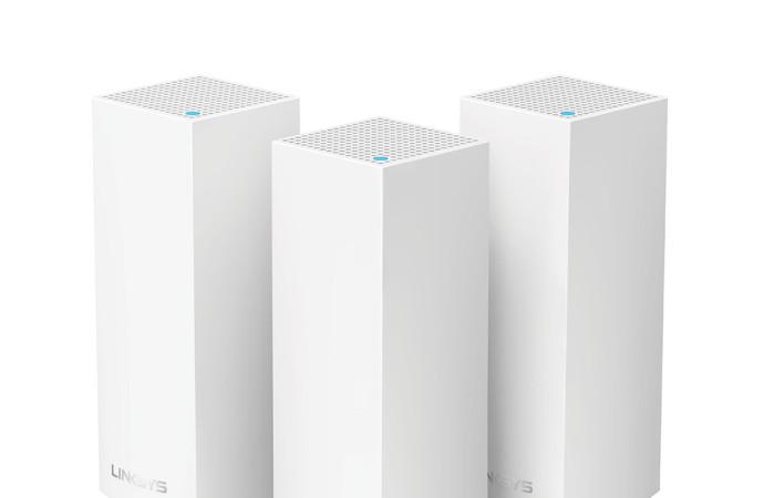Linksys y Trend Micro colaboran para ofrecer nuevas funcionalidades de seguridad a los usuarios de Velop