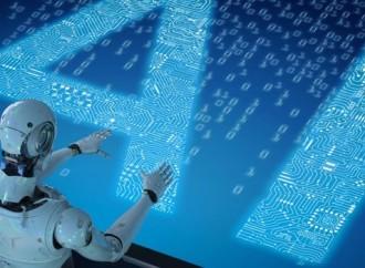 ¿Cómo la Inteligencia Artificial transformará la industria de los Smartphones?
