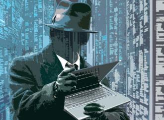 Cinco riesgos asociados a las redes WiFi públicas