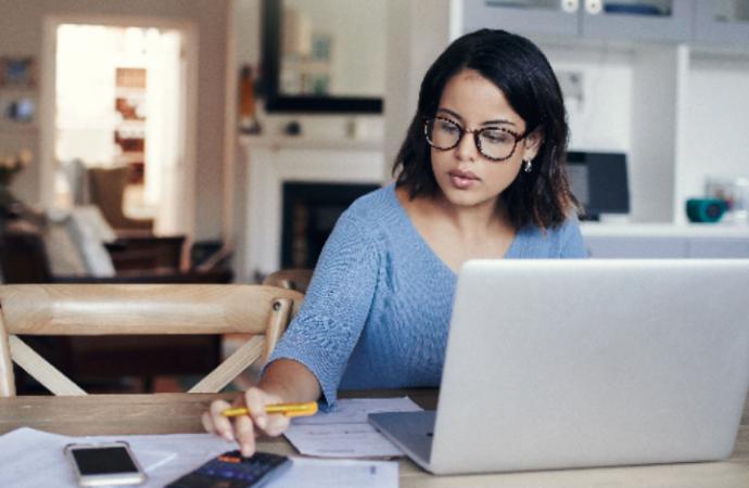 Nuevo curso virtual gratuito sobre desarrollo empresarial de las mujeres
