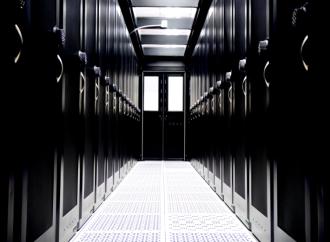 Nueva Ley de Protección de Datos Personales en Panamá