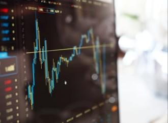El retorno del estancamiento financiero
