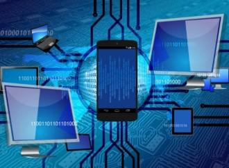Inteligencia Artificial y aprendizaje automático en la ciberseguridad: ¿Un paso hacia un mundo más seguro o al borde del caos?