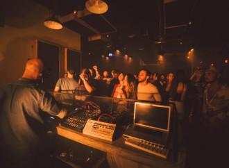 SILO: La nueva Casa de la Música Electrónica en Panamá
