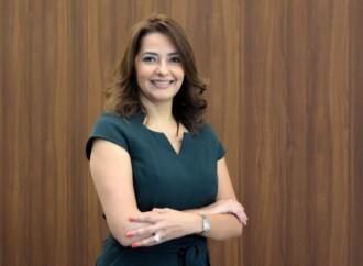 Dell incentiva la inclusión de la mujer en el ámbito tecnológico