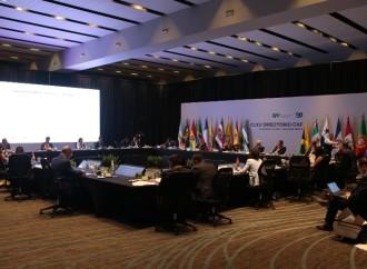 CAF duplica su inversión por mejores proyectos de infraestructura de integración en América Latina