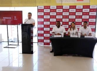 Nissan busca jóvenes panameños para vivir la emoción de la UEFA Champions League 2019