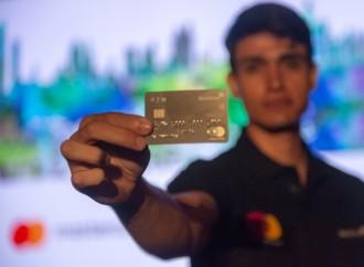 Banistmo y Mastercard presentan su nueva Tarjeta de Débito Contactless