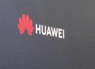 Huawei advierte a EU que sus ataques ahuyentarán a inversionistas