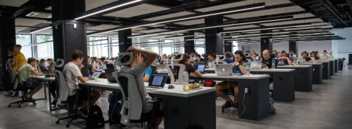 Desarrolladores: ¿qué hay detrás de toda la innovación que conocemos hoy?