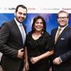 Bienvenida al nuevo Gerente General para Centroamérica y el Caribe