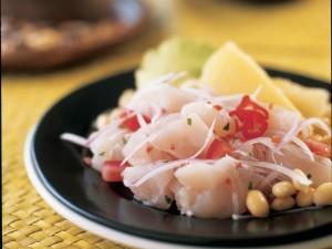 Si en el Perú se come bien, en Chiclayo se come mejor