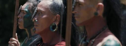 Se estrena el documental Malintzin, la historia de un enigma