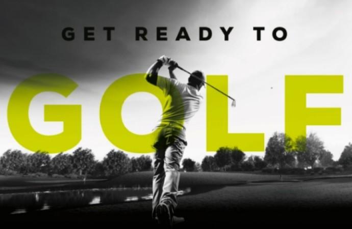 Hilton Panama presenta los detalles del PGA Tour Latinoamérica 2019