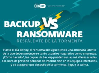 El 70% de los afectados por ransomware en Latinoamérica perdieron información,dinero o ambas cosas