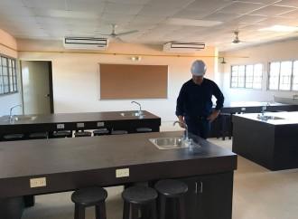 Presidente Varela inspecciona obras en la provincia de Veraguas que traerán mejores días para esta región