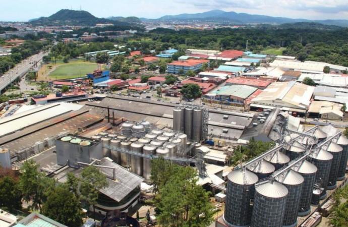 Cervecería Nacional celebra el Día Mundial del Agua destacando el uso eficiente en sus operaciones