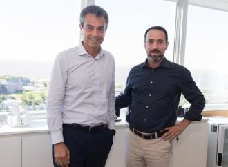 Mercado Pago y Mastercard fortalecen su alianza para transformar los pagos, implementando tecnología de vanguardia