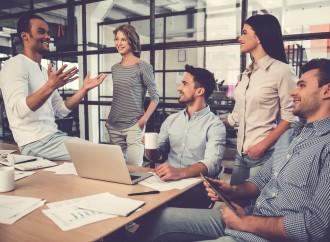 Tecnologías que simplifican la gestión del talento