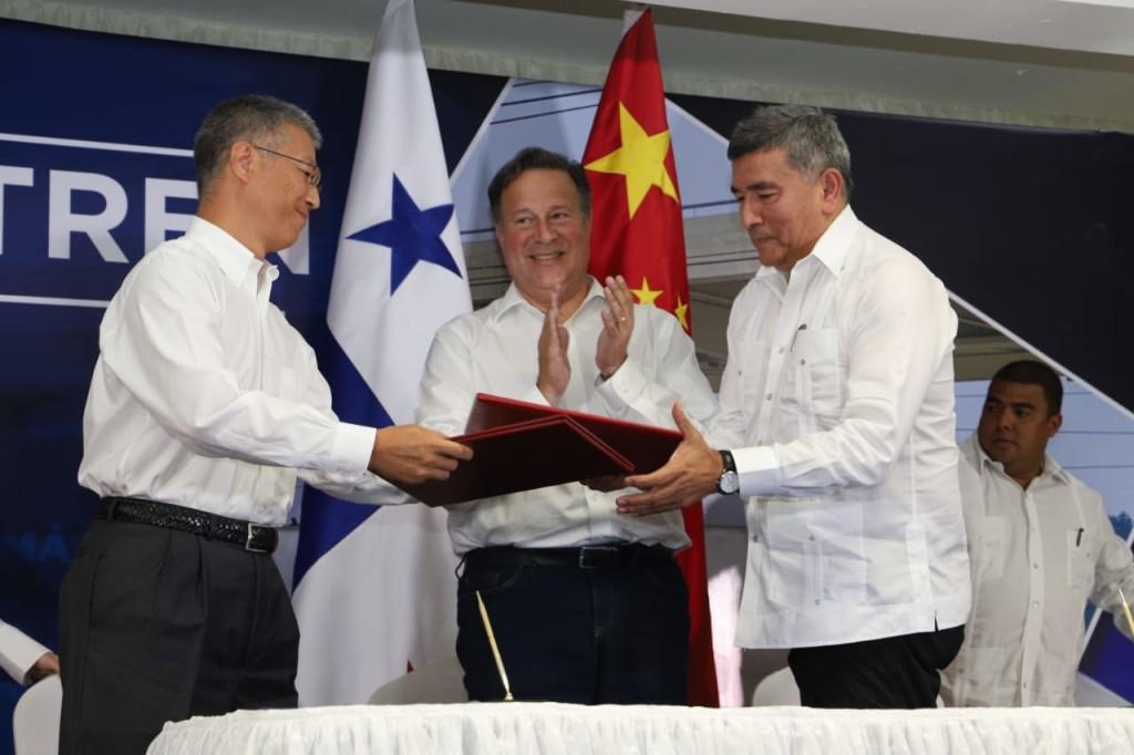Estudio revela que propuesta del presidente Varela para un