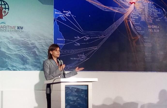 Estrategia Logística Nacional 2030 posiciona a Panamá como Hub Logístico de Clase Mundial
