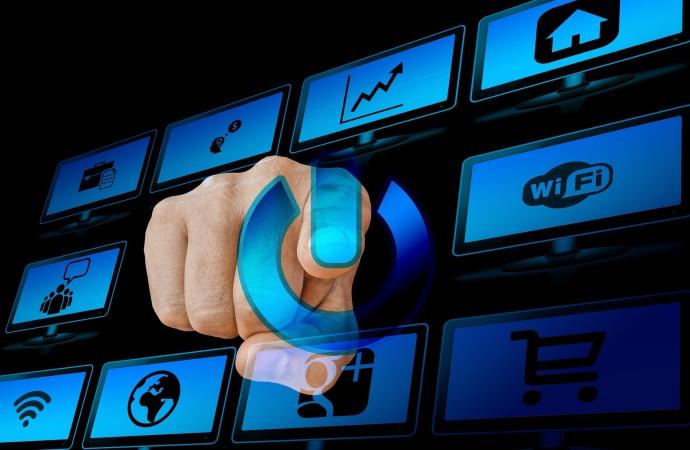 Dispositivos IoT: ESET da a conocer algunas herramientas para su análisis
