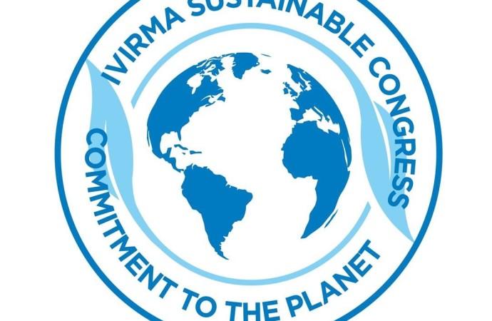 8th International IVIRMA Congress, marco para la ciencia y la sostenibilidad