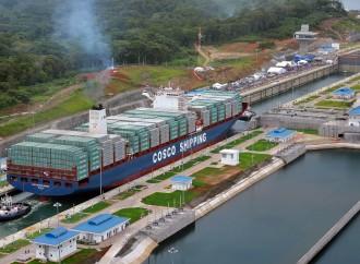 Popular Bank Ltd. conmemora aniversario con publicación de libro sobre Canal de Panamá