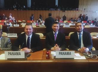 Panamá es respetuoso de los derechos de sindicalización y negociación colectiva