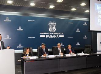 """CAF: """"Panamá es el segundo país con mayor productividad en la región"""""""