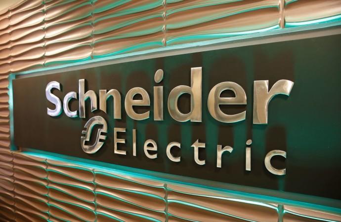 Schneider Electric abre la primera fábrica inteligente en México que implementa soluciones innovadoras EcoStruxure