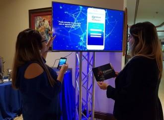 Jóvenes costarricenses desarrollan nueva arma tecnológica para luchar contra fraudes