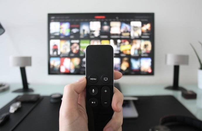 Smart TV, la nueva puerta de acceso al hogar para los cibercriminales