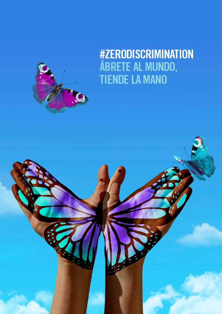 ZeroDiscrim_es