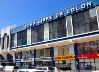 La Asociación de Usuarios de la Zona Libre de Colón se manifiesta ante el tema de las tarjetas de turismo a los ciudadanos cubanos
