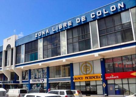 ZLC seguirá como punta de lanza en forjar un futuro portentoso para todos los panameños