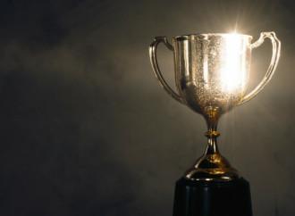 WatchGuard fue nombrada Empresa de Seguridad del Año en los Premios InfoSec 2019