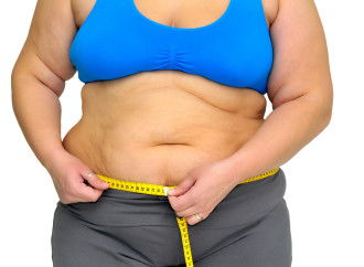 Mujeres y obesidad: mitos y realidades