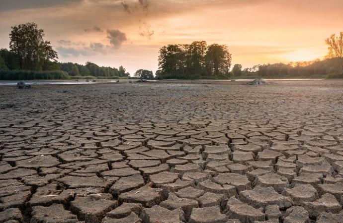 Crisis Hídricas, un riesgo social latente causante de desestabilización social y económica en todos los niveles