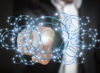 Las empresas panamericanas adoptan la externalización de centros de datos