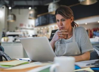 Seis claves para que su empresa sea exitosa este 2019