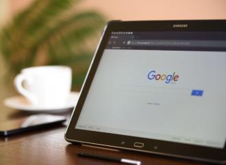 Crecen las búsquedas en Google sobre Game of Thrones
