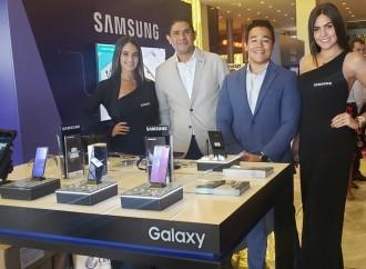 Samsung apuesta por la movilidad empresarial como una nueva norma